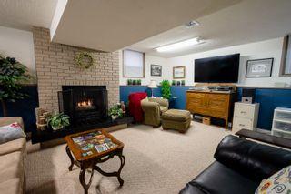 Photo 40: 30 LaVerendrye Crescent in Portage la Prairie: House for sale : MLS®# 202108992