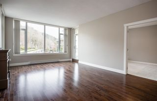 Photo 4: 505 2950 PANORAMA Drive in Coquitlam: Westwood Plateau Condo for sale : MLS®# R2595249