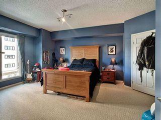 Photo 7: 311 - 10303 111 Street in Edmonton: Zone 12 Condo for sale : MLS®# E4232196