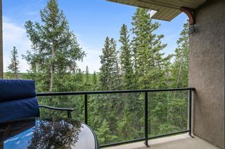 Photo 3: 510 10 Discovery Ridge Close SW in Calgary: Discovery Ridge Apartment for sale : MLS®# A1107585