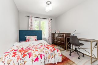 Photo 32: 9656 81 Avenue in Edmonton: Zone 17 House for sale : MLS®# E4266431