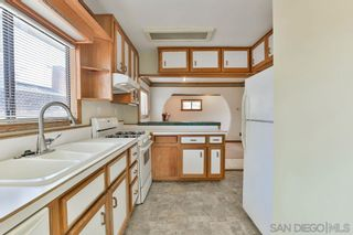 Photo 17: NORTH PARK House for sale : 4 bedrooms : 3570 Louisiana St in San Diego