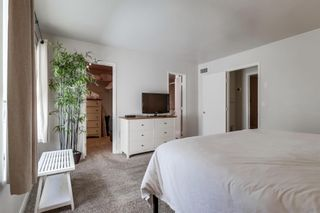 Photo 23: PACIFIC BEACH Condo for sale : 3 bedrooms : 3888 Riviera Dr #305 in San Diego