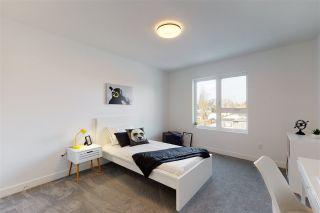 Photo 13: 7711 88 Avenue in Edmonton: Zone 18 House for sale : MLS®# E4225766