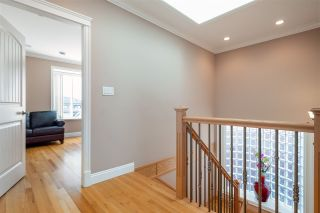 Photo 12: 2766 E 51ST Avenue in Vancouver: Killarney VE House for sale (Vancouver East)  : MLS®# R2570054