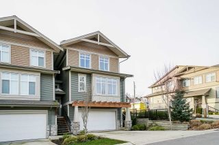 Photo 39: 1 7138 210 STREET in Langley: Willoughby Heights Townhouse for sale : MLS®# R2535299