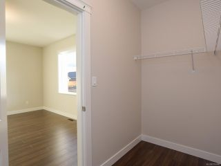Photo 23: 3391 HARBOURVIEW Boulevard in COURTENAY: CV Courtenay City House for sale (Comox Valley)  : MLS®# 795980