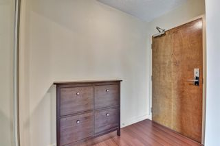 Photo 15: 609 8280 LANSDOWNE Road in Richmond: Brighouse Condo for sale : MLS®# R2573633
