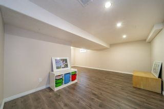 Photo 32: 362 TWIN BROOKS Drive in Edmonton: Zone 16 House for sale : MLS®# E4256008