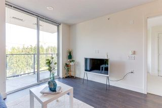 """Photo 21: 903 3007 GLEN Drive in Coquitlam: North Coquitlam Condo for sale in """"Evergreen"""" : MLS®# R2591483"""