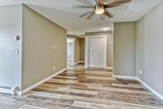 Photo 7: 337 1717 60 Street SE in Calgary: Red Carpet Apartment for sale : MLS®# A1067174