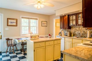 Photo 8: 1795 Acadia Drive in Kingston: 404-Kings County Residential for sale (Annapolis Valley)  : MLS®# 202010549