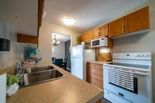 Photo 6: 502 35 VALHALLA Drive in Winnipeg: North Kildonan Condominium for sale (3G)  : MLS®# 202122760