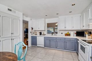 Photo 13: RANCHO BERNARDO Condo for sale : 3 bedrooms : 12127 Caminito Campana in San Diego