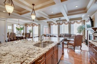 Photo 15: 66 Wentworth Terrace SW in Calgary: West Springs Detached for sale : MLS®# A1114696