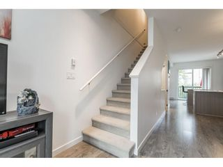 """Photo 15: 33 6450 187 Street in Surrey: Cloverdale BC Townhouse for sale in """"Hillcrest"""" (Cloverdale)  : MLS®# R2593415"""