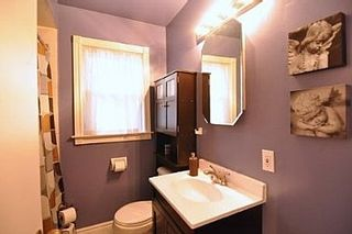 Photo 7: 175 TOYNBEE TR in TORONTO: Freehold for sale
