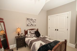 """Photo 80: 20419 93A Avenue in Langley: Walnut Grove House for sale in """"Walnut Grove"""" : MLS®# F1415411"""