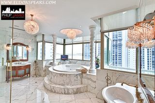 Photo 62: Pacific Point Penthouse - Punta Pacifica - Luxury in Panama City