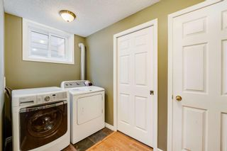 Photo 25: 2452 Capitol Hill Crescent NW in Calgary: Banff Trail Detached for sale : MLS®# A1124557