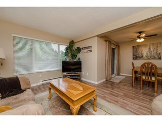 """Photo 8: 144 2844 273 Street in Langley: Aldergrove Langley Townhouse for sale in """"Chelsea Court"""" : MLS®# R2111367"""