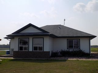 Photo 3: 50266 HWY 21: Rural Leduc County House for sale : MLS®# E4256893