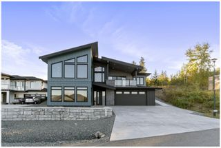 Photo 14: 2553 Panoramic Way in Blind Bay: Highlands House for sale : MLS®# 10217587