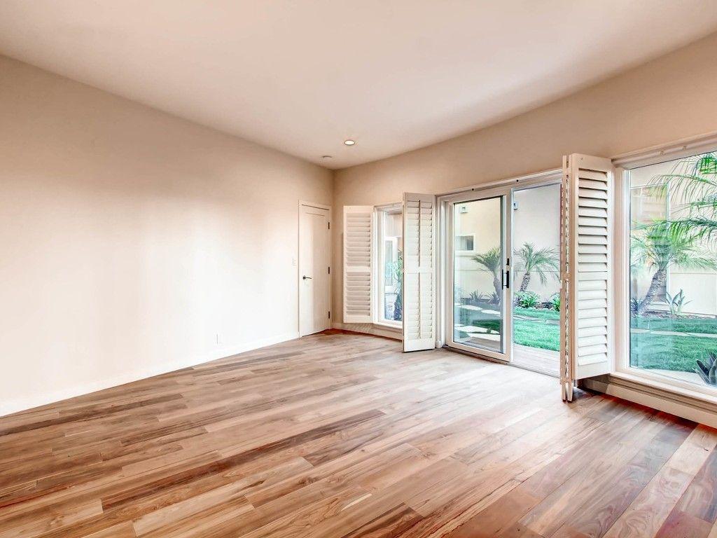 Photo 18: Photos: House for sale : 4 bedrooms : 4 Spinnaker Way in Coronado