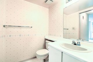 Photo 10: 3333 MARQUETTE CRESCENT in Vancouver: Champlain Heights Townhouse for sale (Vancouver East)  : MLS®# R2283203
