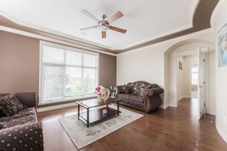 Photo 14: 31 Abbey Road: Conrich Detached for sale : MLS®# A1042376