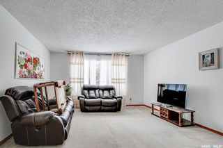 Photo 4: 1935 St Charles Avenue in Saskatoon: Exhibition Residential for sale : MLS®# SK838207