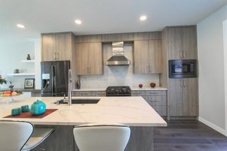 Photo 6: 2410 54 Avenue SW in Calgary: North Glenmore Park Semi Detached for sale : MLS®# A1082680