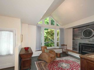 Photo 2: 4428 W 6TH AV in Vancouver: Point Grey House for sale (Vancouver West)  : MLS®# V1130429