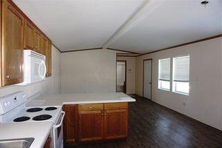 Photo 9: 600 1101 84 Street NE in Calgary: Abbeydale Single Wide for sale : MLS®# C4195525