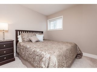 """Photo 14: 31474 JEAN Court in Abbotsford: Abbotsford West House for sale in """"Ellwood Properties"""" : MLS®# R2430744"""