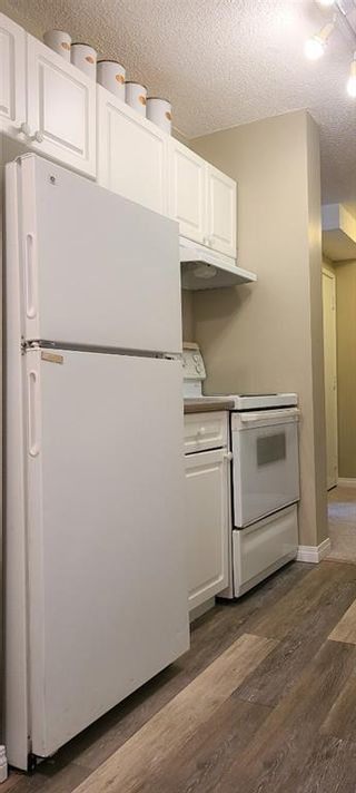 Photo 2: 101 3518 44 Street SW in Calgary: Glenbrook Apartment for sale : MLS®# A1093366