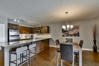 Photo 11: 429 8915 202 Street in Langley: Walnut Grove Condo for sale : MLS®# R2084167