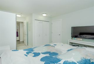 "Photo 15: 1908 3660 VANNESS Avenue in Vancouver: Collingwood VE Condo for sale in ""CIRCA"" (Vancouver East)  : MLS®# R2520904"