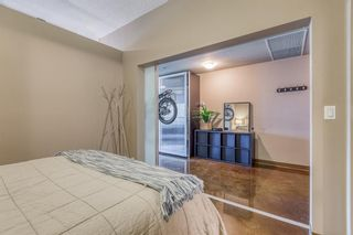 Photo 14: 710 135 13 Avenue SW in Calgary: Beltline Apartment for sale : MLS®# A1078318