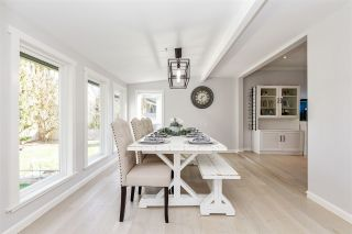 Photo 11: 21207 COOK Avenue in Maple Ridge: Southwest Maple Ridge House for sale : MLS®# R2544938
