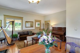 Photo 15: 4409 William Head Rd in : Me William Head House for sale (Metchosin)  : MLS®# 887698