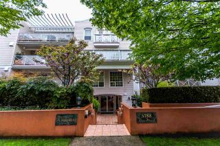 """Main Photo: 103 5788 VINE Street in Vancouver: Kerrisdale Condo for sale in """"THE VINEYARD"""" (Vancouver West)  : MLS®# R2163003"""