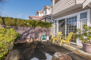 Photo 18: 8282 FREMLIN Street in Vancouver: Marpole 1/2 Duplex for sale (Vancouver West)  : MLS®# R2340791