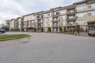 """Photo 15: 402 46150 BOLE Avenue in Chilliwack: Chilliwack N Yale-Well Condo for sale in """"THE NEWMARK"""" : MLS®# R2434088"""