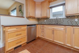 Photo 12: 212 Obed Ave in : SW Gorge House for sale (Saanich West)  : MLS®# 872241