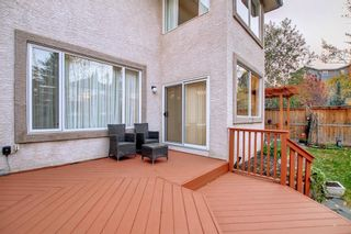 Photo 16: 163 Springbluff Heights SW in Calgary: Springbank Hill Detached for sale : MLS®# A1153228