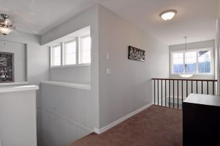 """Photo 9: 7094 200A Street in Langley: Willoughby Heights House for sale in """"WILLOUGHBY HEIGHTS"""" : MLS®# R2009244"""