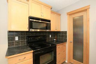 Photo 14: 20 Evanscreek Court NW in Calgary: Evanston House for sale : MLS®# C4123175