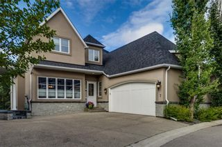 Photo 46: 7 1359 69 Street SW in Calgary: Strathcona Park Row/Townhouse for sale : MLS®# A1112128