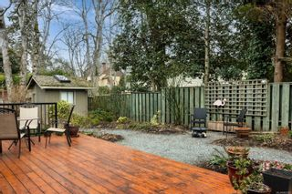 Photo 28: 4211 Lynnfield Cres in : SE Mt Doug House for sale (Saanich East)  : MLS®# 865959